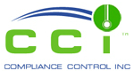 Compliance Control Inc
